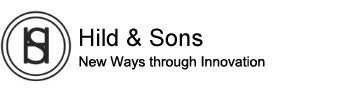 Hild and Sons